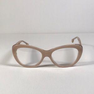Alice and olivia glasses